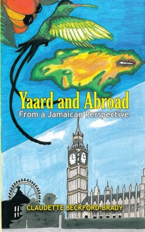 Yaard and Abroad