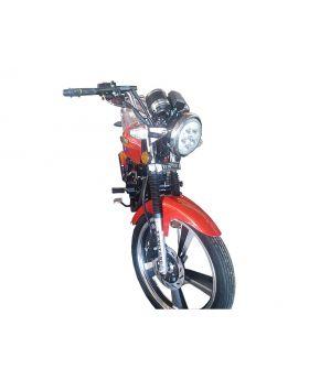 YengYeng YG150CC Motorcycle