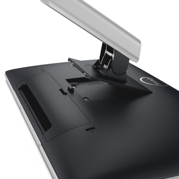 Dell P2414H - LED monitor - 24