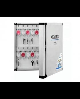 120 Key Box