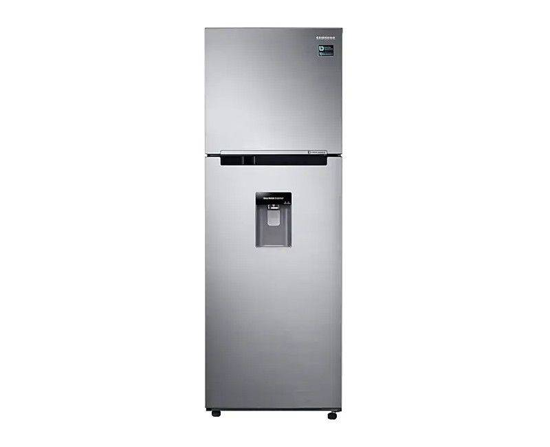 Samsung RT32K5710S8 Top Freezer with Twin Cooling Plus, 320 L