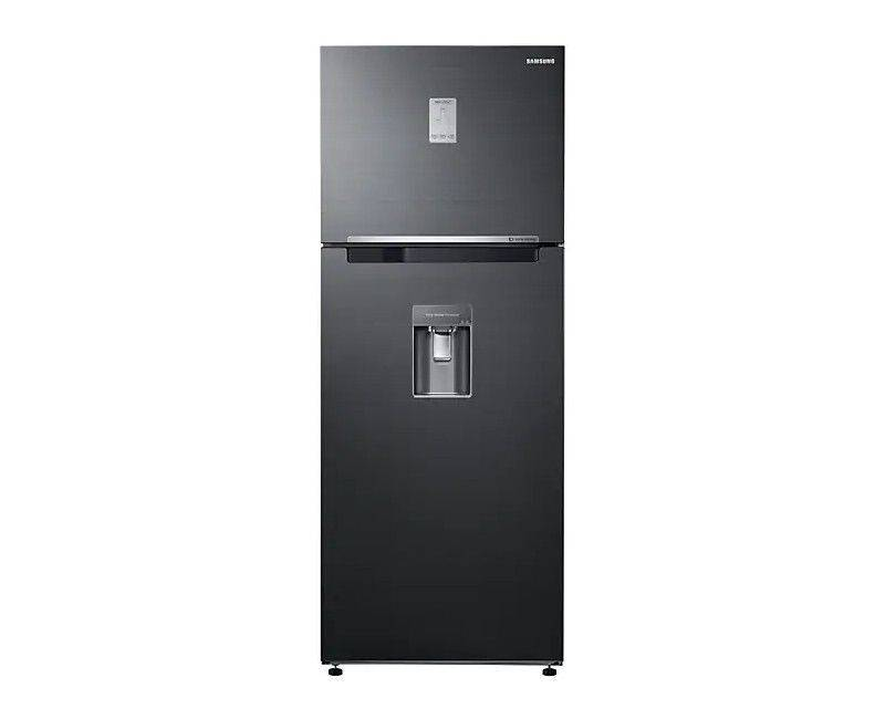 Samsung RT46K6631BS RT6000K Top Freezer with Twin Cooling Plus 460 L 16 Cu. Ft.