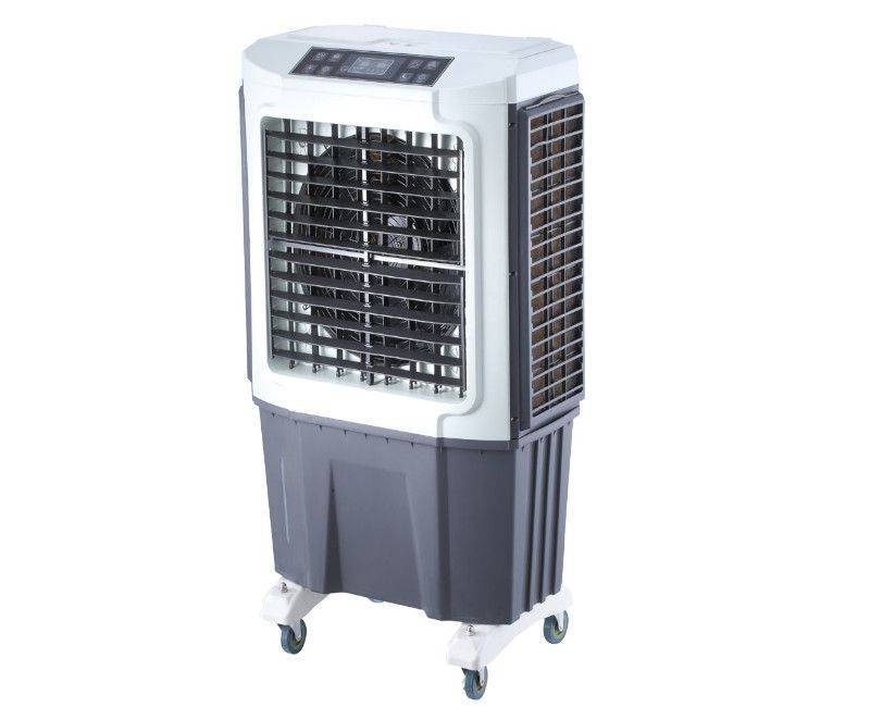 Blackpoint Air Conditioner