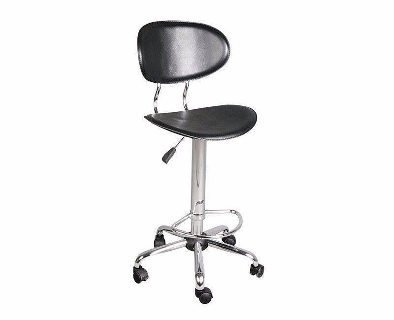 Xtech AM160XTK04 Chair