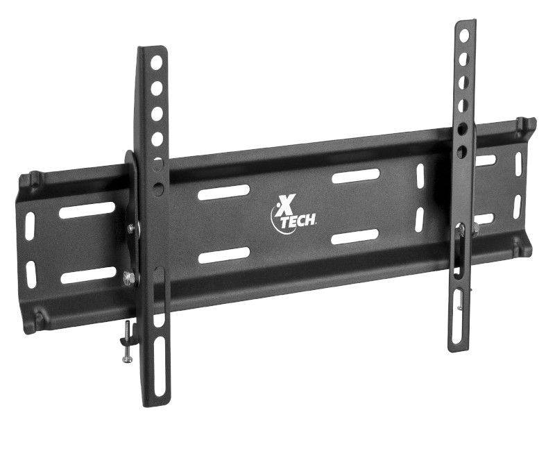 Xtech  XTA-525 TV/Monitor Rack Mounting Kit
