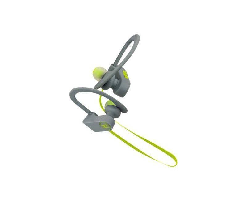 Klip Xtreme KHS-632 JogBudz Wireless Earphones