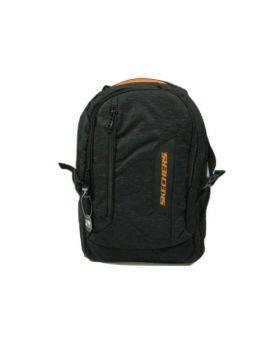 Skechers -  Backpack Tekno 30