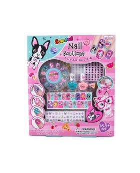 Scented Nail Boutique - Best Pals