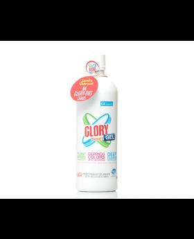 Glory Smart Gel Liquid Detergent - 32oz