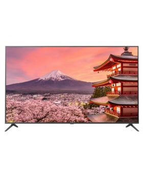 "AW55B4KF aiwa 55"" netflix & smart tv frameless new"