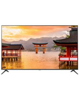 AW65B4K Aiwa 65 Inches Huge Netflix & Smart Tv