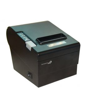 Bematech LR2000 Thermal Line Receipt Printer