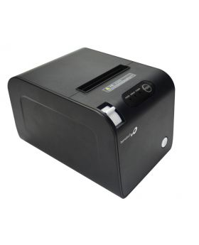 Bematech LR1100U Monochrome Receipt Printer