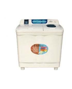 Imperial 14.1 Kg Twin Tub Washing Machine