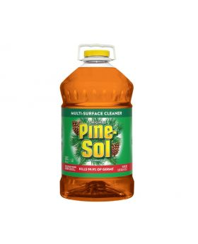 Pine-Sol Original Multi-Surface Cleaner 175 oz.