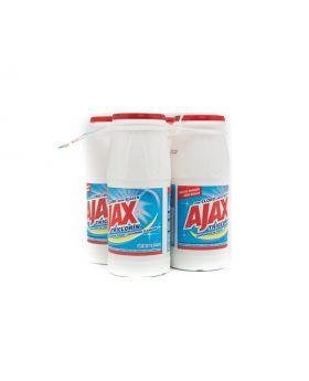 Ajax Trichlorin Multipurpose Cleaner 4 Pack