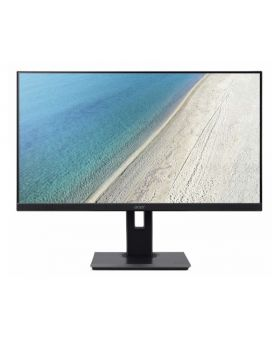 """Acer B247Y bmiprzx 23.8"""" LED Monitor"""