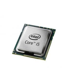 Intel Core i5 7400 3 GHz 4 Cores Processor