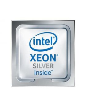 Intel Xeon Silver 4114 2.2 GHz 10 Core Processor