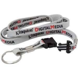 Kingston Lanyard for USB- Datatravelers