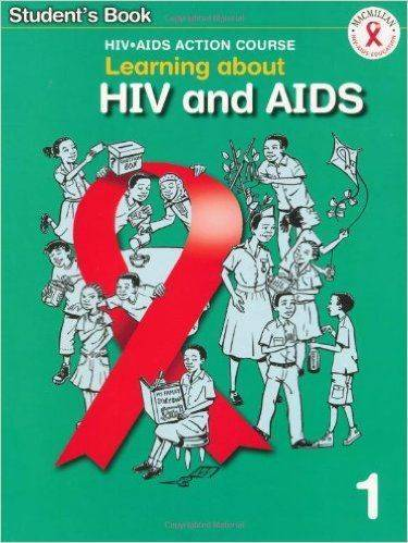 HIV/AIDS-Course_Learning-about-HIV-and-AIDS-PB-1