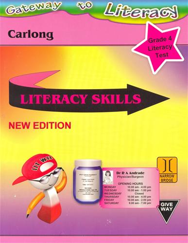 gateway-to-literacy-carlong-literacy-skills