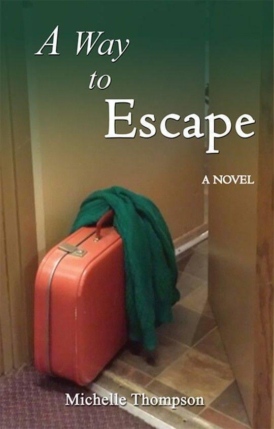 A Way To Escape