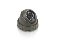 Nexxt Solutions CCTV Dome Camera