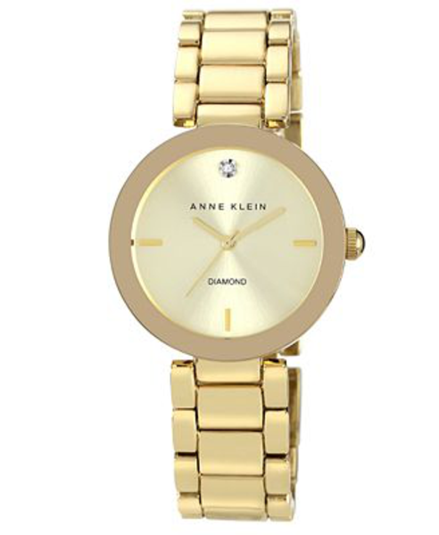 AK-1362-watch