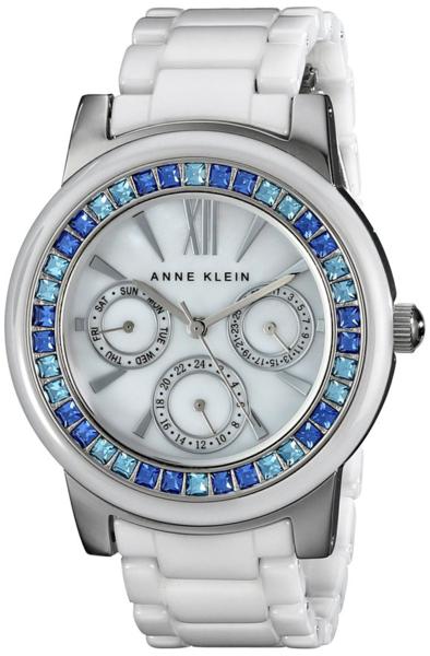 AK/1683-watch