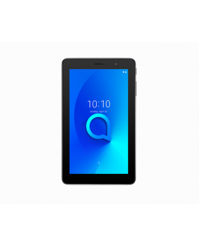"Alcatel 1T 7"" - WiFi Tablet"
