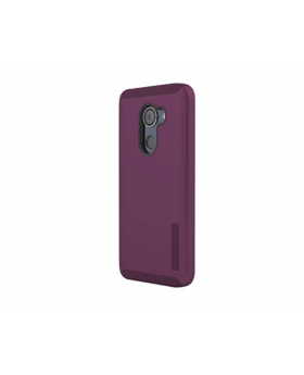 Alcatel REVVL T1/A30/Fierce(2017) Cellphone Case