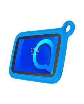 Alcatel 1T 7 Kids Tablet With Protective Case For Children