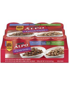 Alpo-Can-Prime-Cuts-13oz-12-Pack