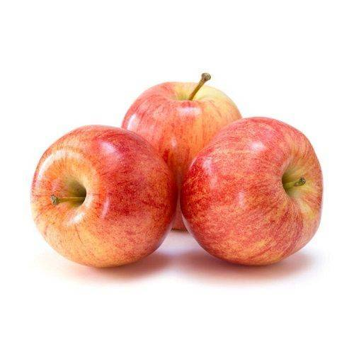 Gala Apples 3 lb Bag