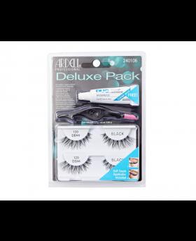 Ardell 120 Deluxe Pack Eyelash