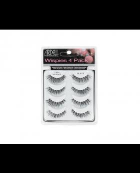 Ardell Demi Wispies 4-Pack Eyelash