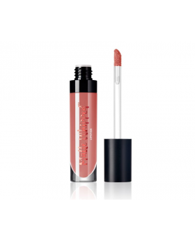 Ardell Matte Whipped Liquid Lipstick - Nude Photo (Pinky Nude)