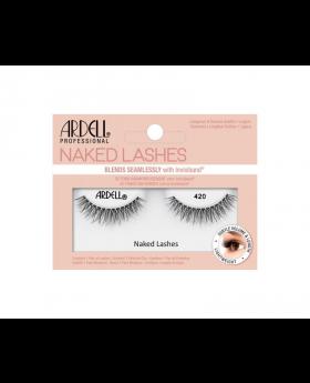 Ardell Naked 420 Eyelash