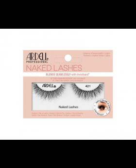 Ardell Naked 421 Eyelash