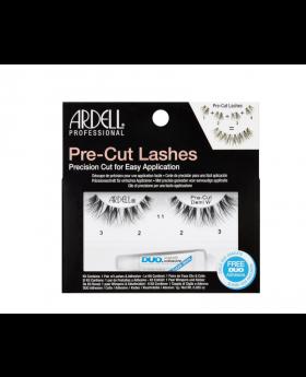 Ardell Pre-Cut Demi Wispies Eyelash