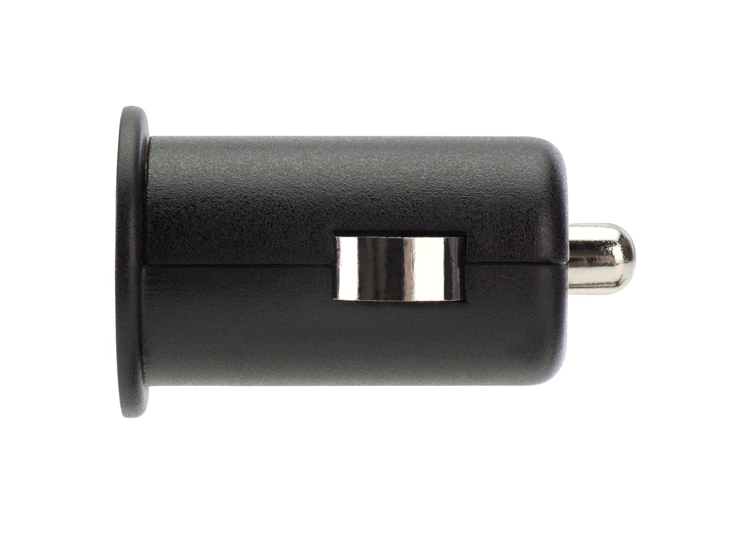 Belkin  Car Power Adapter USB