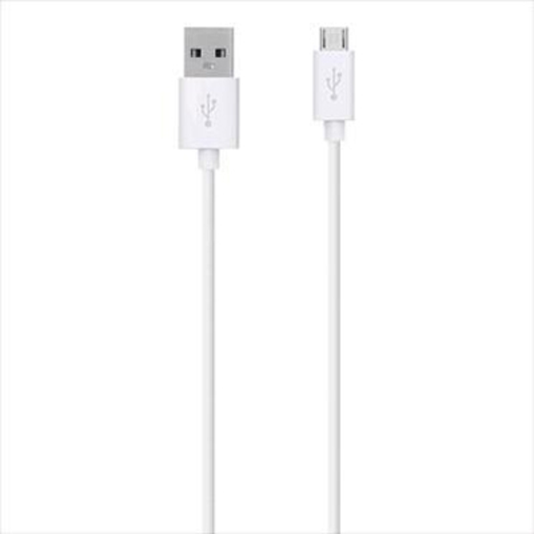 Belkin-MIXIT-USB-cable-4-pin-USB-Type-A-(M)
