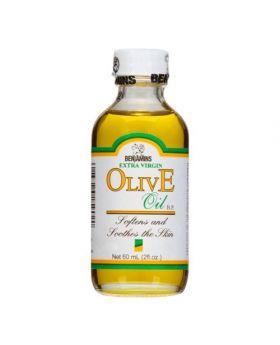 Benjamin Olive Oil 60ml