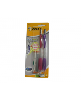 BIC 2CT mechanical Pencil