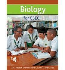 Biology-for-CSEC-Study-Guide