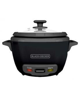 Black & Decker RC514B 14 Cups Rice Cooker