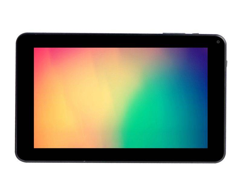 "Blacksonic 9""  Android 8.1 8GB Tablet"