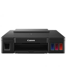 Canon Pixma G1100 Inkjet Personal Printer
