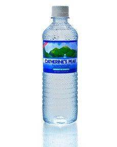 Catherine's-Peak-Spring-Water-24x500ml